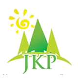 JKP.png