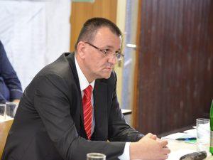 Zoran Lazović