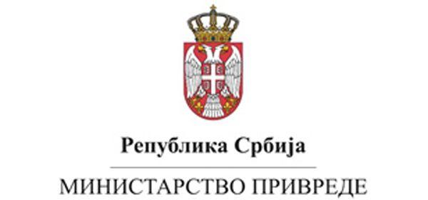 ministarstvo-privrede