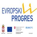 Evropski-PROGRES-baner.fw_.png