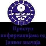 Informacije-od-javnog-znacaja-cir.png