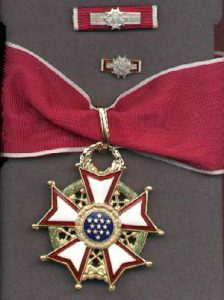 Orden-legija-zasluznih