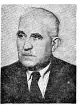 branislav stanojevic