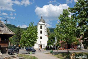 crkva-Ivanjica