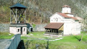 rep-manastir