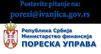 poreskaaa-logo.fww_.fw_.png