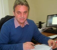 Miljko Glavinić