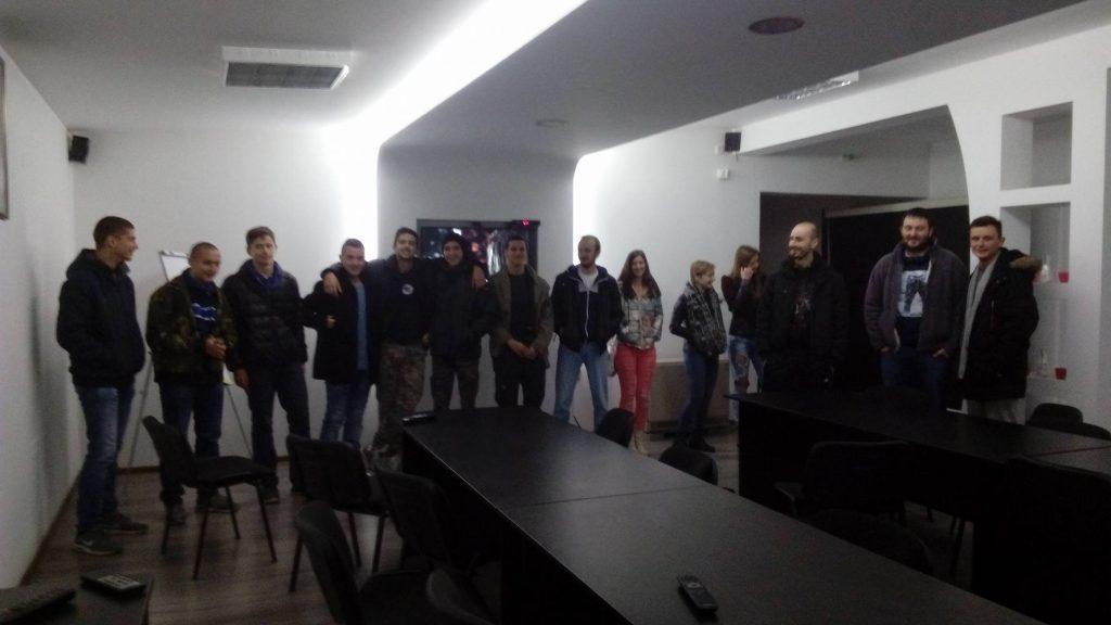 poseta-beogradskom-sajmu-knjiga-2