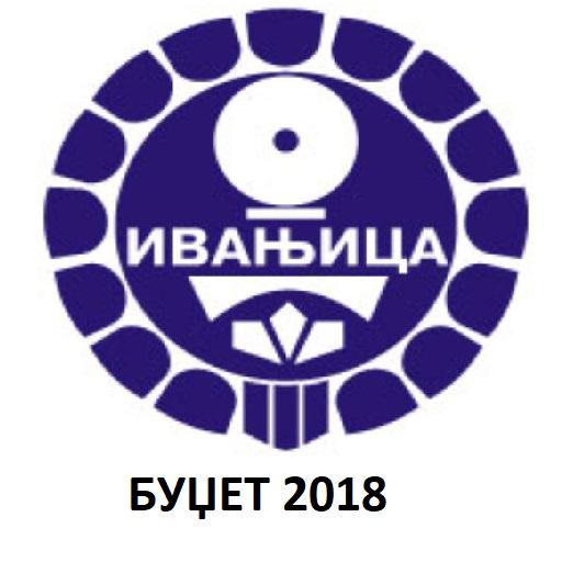 cropped-logo-budzet.jpg