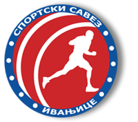 sportski-savez-ivawica-1.png