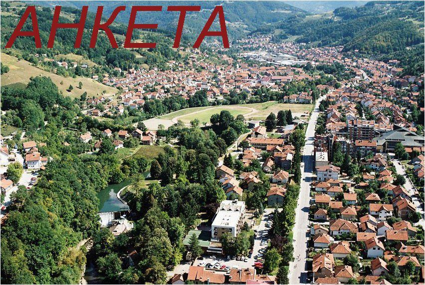 Anketa-Ivanjica.jpg