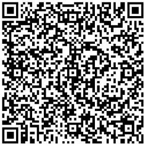 Opština QR Code