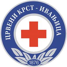 Crveni_krst_logo.fw_.png