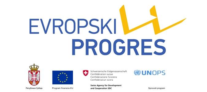 eu_progres_planovi_detaljne_r