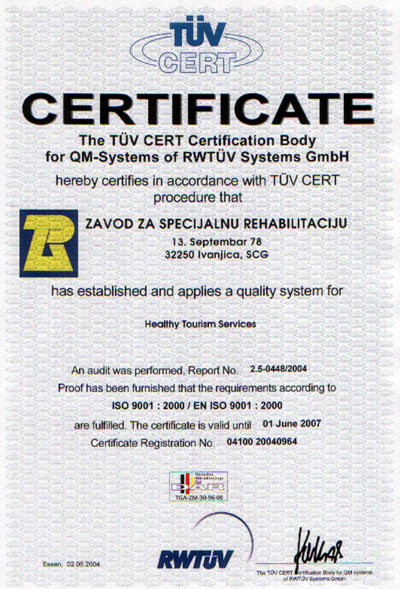 sertifikat anemija