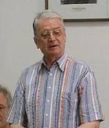 dr nedeljko parezanovic