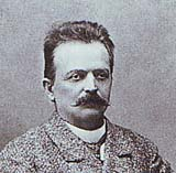 svetislav vulovic