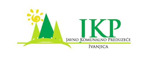 Logo 2 header.fw