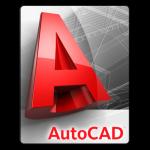 autocad-2011