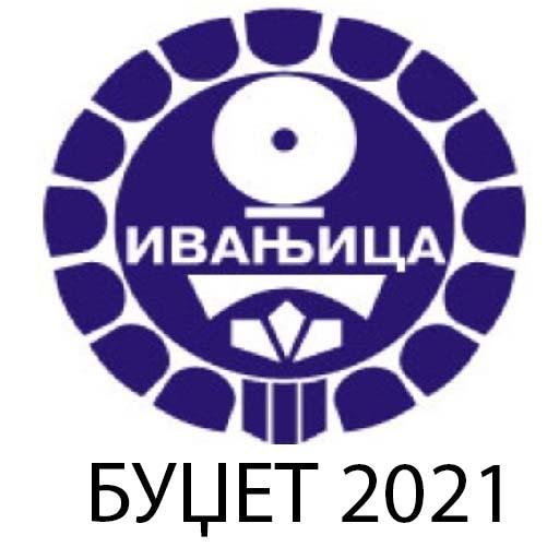 cropped-logo-budzet4.jpg