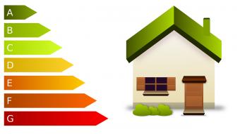 Energetska-efikasnost-340x191-1.png